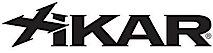XIKAR's Company logo