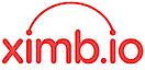 Ximb's Company logo
