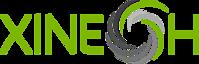 Xineoh's Company logo
