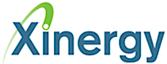 Xinergy's Company logo