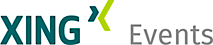 XING Events 's Company logo