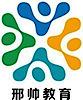 Xingshuai Teach's Company logo