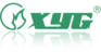 Golz (U.k.)'s Competitor - Xinyi Auto Glass logo