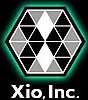 Xio's Company logo