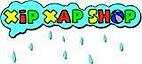 Xip Xap Shop's Company logo