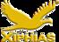 Opulentus's Competitor - XIPHIAS Immigration logo