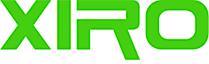 XIRO's Company logo