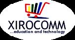 Xirocomm Services's Company logo
