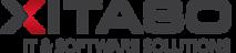 Xitaso's Company logo