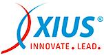 XIUS's Company logo