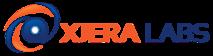 Xjera Labs's Company logo