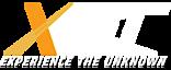 Xjet's Company logo