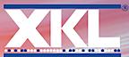 XKL's Company logo