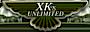 XKs Unlimted