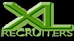 XL Recruiters's Company logo