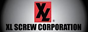 XL Screw's Company logo