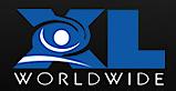 XL Worldwide's Company logo