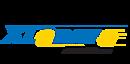 Xlerate Driveline's Company logo