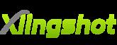 Xlingshot's Company logo