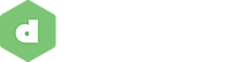 Designxlnc's Company logo