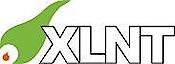Xlnt Biofuel's Company logo