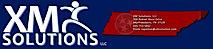 Xm Solutions's Company logo