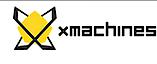 XMACHINES's Company logo