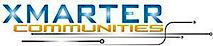 Xmarter's Company logo