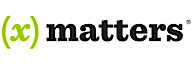 xMatters's Company logo
