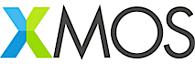XMOS's Company logo