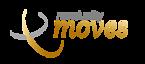 Xmoves's Company logo