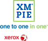 XMPie's Company logo