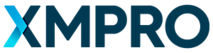 XMPro's Company logo
