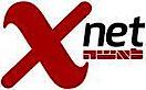 Xnet's Company logo