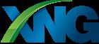 XNG's Company logo