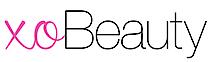 Xo Beauty's Company logo