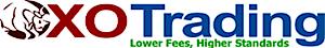 XO Trading's Company logo