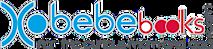 Xobebe Books's Company logo