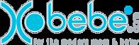 Xobebe's Company logo