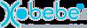 Xobebe's company profile