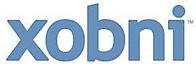 Xobni's Company logo