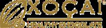 Mxicorp's Company logo