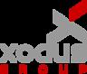 Xodus Group Ltd.'s Company logo