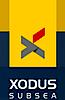 Xodus Subsea's Company logo