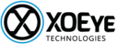 XOEye Technologies's Company logo