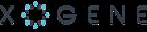 Xogene's Company logo