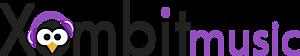 Xombit Music's Company logo