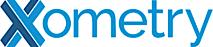 Xometry's Company logo
