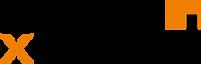 Xonion's Company logo