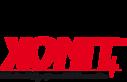 Xonit's Company logo